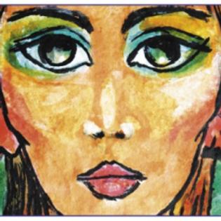 Exposició 'Palau Ferré' | Retrospectiva biogràfica
