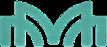 MMmarkRGB4.png