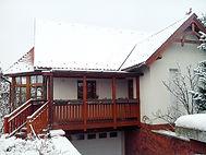 ta2_ro03_4_1_ Haus .jpg