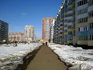 ta2_ru06_3_1_Haus.jpg