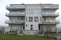 ta2_ro03_3_1_Haus .jpg