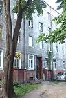 ta2_lv03_2__1_Haus.jpg