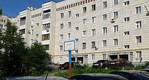 ta2_ru06_1_1_Haus.jpg