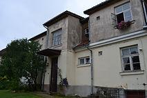 ta2_lv03_1_1_Haus.jpg