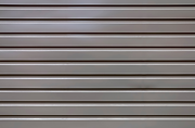 cladding.PNG