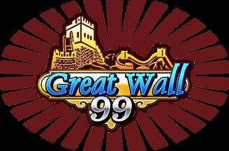 GW99Logo.png