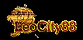 leocity88.png