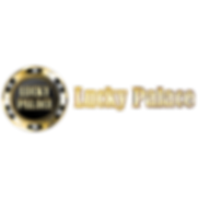 JJ_Lucky-Palace.png