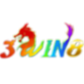 3Win8-Logo.png