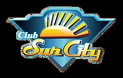 suncity.png