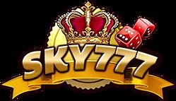 sky777logo.png