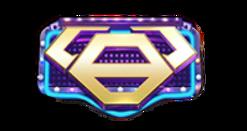logo-c8play.png