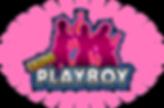 playboylogo.png