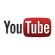 Качественное продвижение YouTube