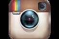 Подписчики Instagram без отписок