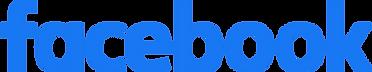 1024px-Facebook_Logo_(2019).svg.png
