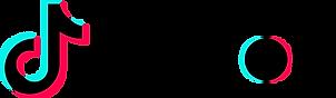 logotip-TikTok.png