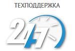 Безымянныйd.png