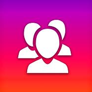 подписчики в инстаграм / instagram | качественная раскрутка инстаграм / instagram