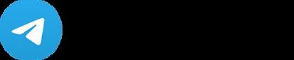 telegram-logo-800x164.webp