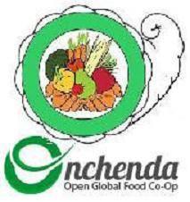 Onchenda trademark.jpg
