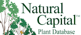 Natural Capital Plant Data.png