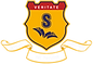 Yellow School Logo.png