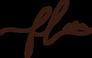 logo immobiliare FL.png