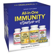 immunity kit.jfif