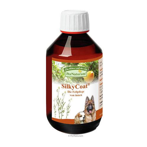 SilkyCoat® 250ml