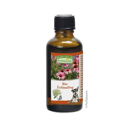 Bio-EchinaDog 50ml