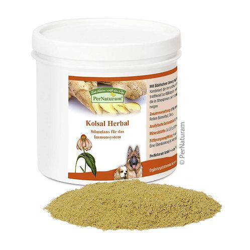 Kolsal Herbal 100gr