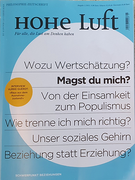 hoheluft.png