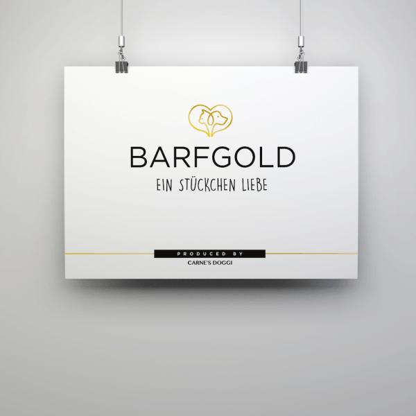 barfgold-infomaterial-aufkleber-barfgold