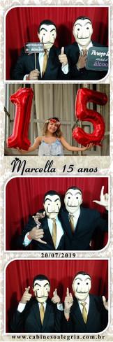 Marcela 15 anos.jpg