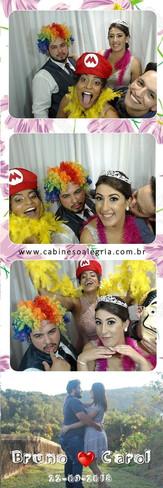 Carol & Bruno - Casamento.jpg