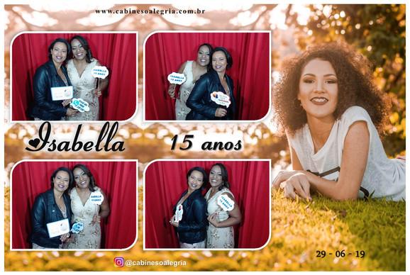 Isabella 15 anos.jpg