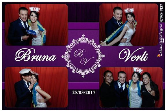 Bruna & Verli - Casamento.jpg