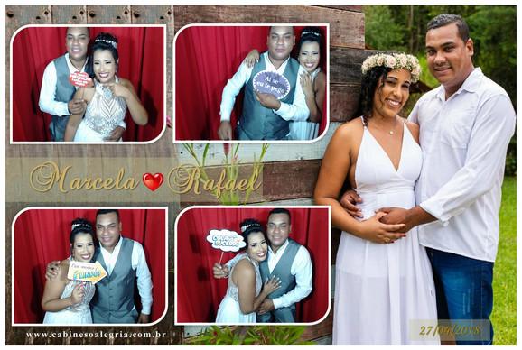 Marcela & Rafael - casamento.jpg