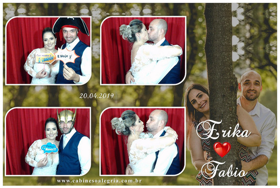 Erika & Fabio - casamento.jpg