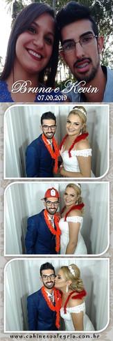 Bruna & Kevin - casamento.jpg
