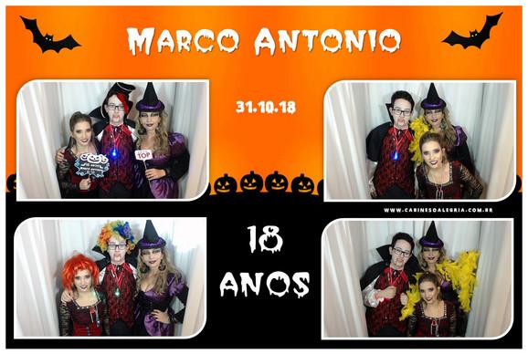 Marco Antonio 18 anos.jpg