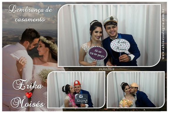 Erika & Moises - Casamento.jpg