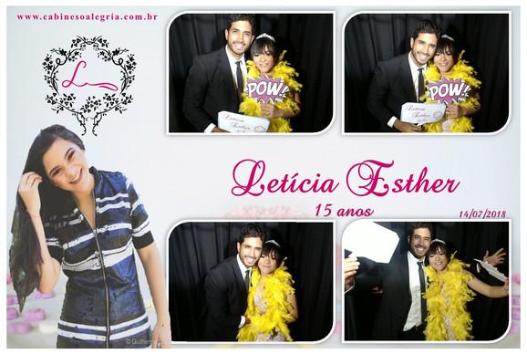 Leticia Esther 15 anos.jpg