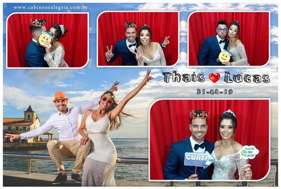 Thais & Lucas - casamento.jpg