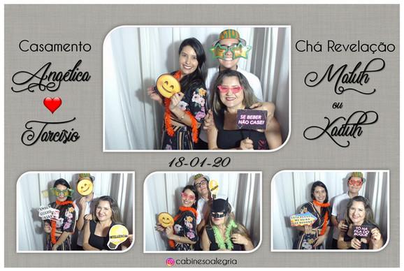 Angelica & Tarcisio   - Casamento.jpg