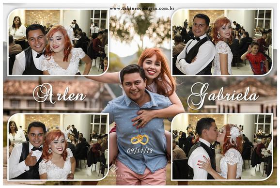 Gabriela & Arlen - Casamento.jpg