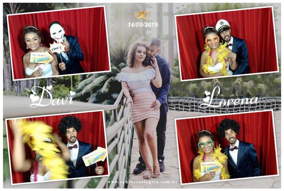 Lorena & Davi - casamento.jpg