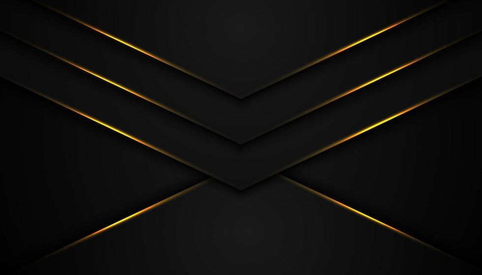 833528-preto-abstrato-fundo-com-v-forma-camadas-grátis-vetor.jpg
