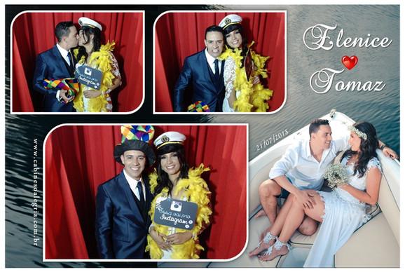 Elenice & tomaz - Casamento.jpg